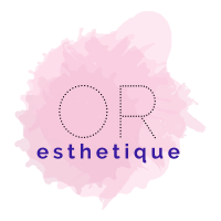or esthetique