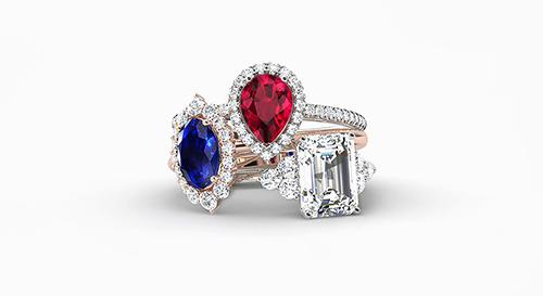 desmagnifiques bijoux sur la boutique edenn.com