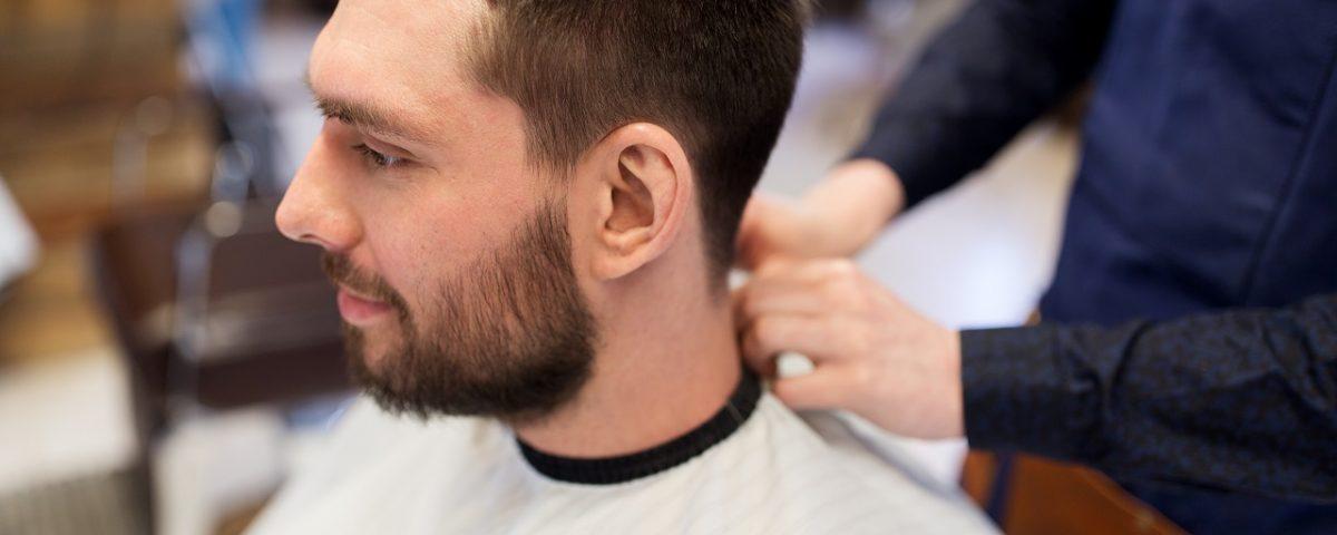 meilleur coiffeur à Nice